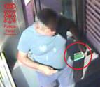 Detenido en Tudela por un delito de estafa bancaria