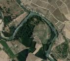 Localizado en Andosilla un hombre desaparecido en Calahorra el viernes