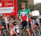 La Vuelta 2020 arrancará en Holanda