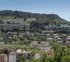 El Ayuntamiento de Estella mantiene la subida de la contribución a unifamiliares