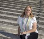 """Olatz Ormaechea: """"Los adultos debemos hablar con los niños si hay sospecha"""""""