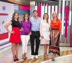 'Corazón' (TVE) ficha a Rosanna Zanetti, Lourdes Montes y Julián Contreras