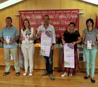 La oferta sociocultural de Tafalla propone 16 actividades hasta diciembre