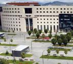 Condenado a 4 años y 6 meses por abusar sexualmente de una mujer en Navarra