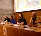 Beltza Weekend: un festival para todos los públicos