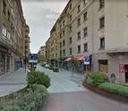 Estos son los cortes de tráfico previstos en Pamplona este martes