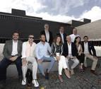 Baluarte abre temporada con la producción 'L'elisir d'amore', inédita en España