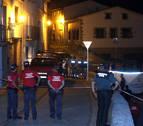 El crimen con más víctimas en Navarra en los últimos 30 años
