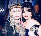 La joyería bereber no la descubrió Madonna