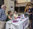 AFAN reclama más medios contra el Alzheimer