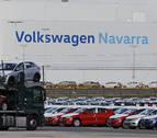 UGT y CCOO dicen que la negociación con VW entra en terreno