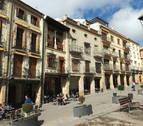 Andalucía condena el