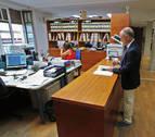Las renuncias a herencias se han triplicado en Navarra desde 2007