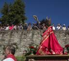Programa completo de 'San Fermín Txikito' 2019