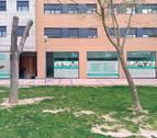 Tudela contará en octubre con un nuevo centro de día para 30 mayores