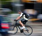 El SNS renueva la atención de urgencias a ciclistas federados