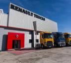 CST Navarra invierte más de un millón de euros para renovar sus instalaciones