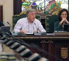 El Ayuntamiento rechaza dos declaraciones contra la