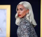 De Niro y Al Pacino apuntan a 'Gucci' como escoltas de lujo de Lady Gaga