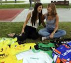 Las historias circulares de Irati Berruezo y Silvia Lima
