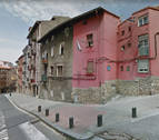 Localizan el arma utilizada en el asesinato de una joven en Bilbao