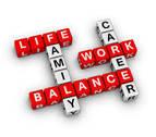 La conciliación que desean los empleados y las qué implementan las empresas