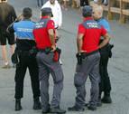 Los agentes municipales, nueva clave para la próxima ley policial