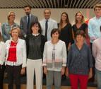 Solidariun 18 reúne a más de 500 personas y 50 ONG en la Universidad de Navarra