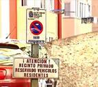 Se pide colaboración para resolver un homicidio en Santander identificando una voz