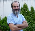 Oskar Alegria se une al retrato colectivo del universo de Sarrionandia