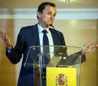 Pedro Duque dice que pagó más impuestos a causa de su sociedad patrimonial