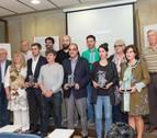 Villa Javier distingue a 5 empresas colaboradoras con su labor solidaria