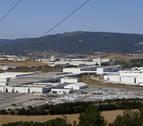 La negociación del convenio en VW Navarra sigue en vía muerta