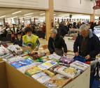 El viernes comienza la Gran Recogida de alimentos en 245 comercios de Navarra