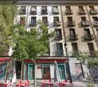 Suspendido el desahucio de una familia en Madrid tras una resolución de la ONU