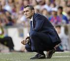 El Barça no disipa sus dudas ante un buen Athletic