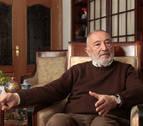 """Juan Luis Guijarro: """"Identificar a los mayores en riesgo es una tarea pendiente"""""""