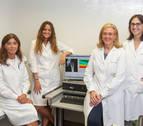 La UN busca voluntarias para reducir la obesidad en mujeres postmenopáusicas