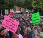 CC OO pide un acuerdo estatal que garantice la sostenibilidad del sistema de pensiones