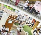 Azkoyen presenta sus últimos avances tecnológicos en 'Cafés de Colombia Expo 2018'