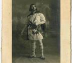 El Archivo de Navarra expone durante este mes el legado del tenor Isidoro Fagoaga