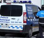 Agentes locales interpelan a la FNMC por su exclusión en la Ley de Policías