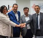 El INDJ pone en marcha el Premio Hasi Gazte Joven Economía Social
