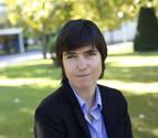 """Raquel Urtasun Sotil, ingeniera: """"En Uber, tengo la oportunidad de cambiar el mundo"""""""