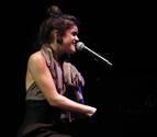 Amaia arrancará su gira en Baluarte con un concierto el 5 de octubre