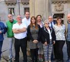 Diario de Navarra pone en marcha el concurso 'Recetas con historia'