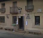 La Primitiva deja un acertante en Larraga, que cobrará 34.660 euros