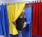 Una votación para vetar el matrimonio gay agudiza las divisiones en Rumanía