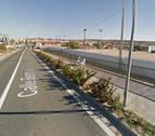 Fallece una mujer de 72 años atropellada en Almorox (Toledo)