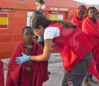 La campaña #GivingTuesday espera llegar al millón de euros de donaciones